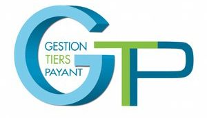 Gestion Tiers Payant